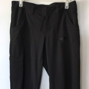 The North Face Pants Women's Size 6